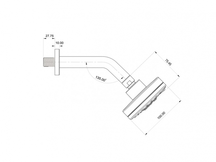 SetSize695521-splash-2-function-shower-rose-sq-cp-3-1802434-tech-drawing-1.png